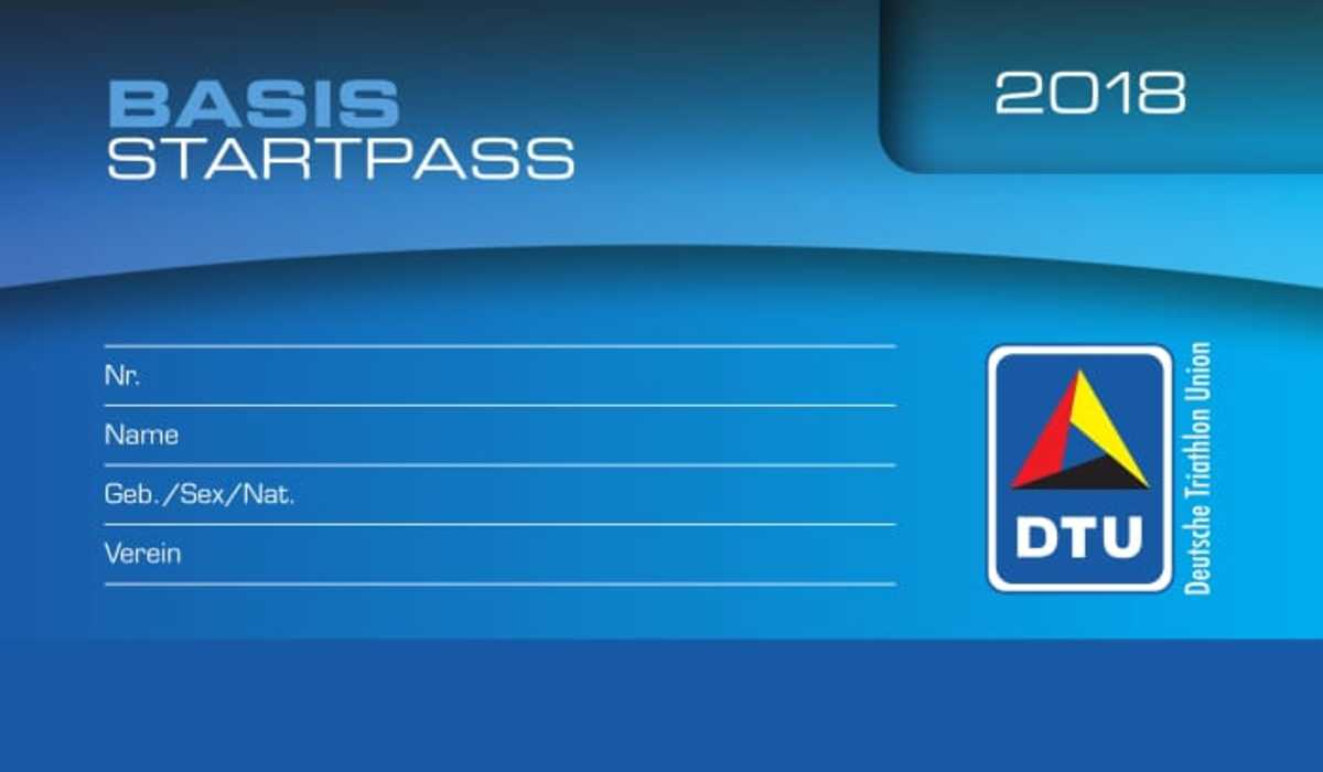 Dtu startpass2018 basis 86x54 4cprint 1