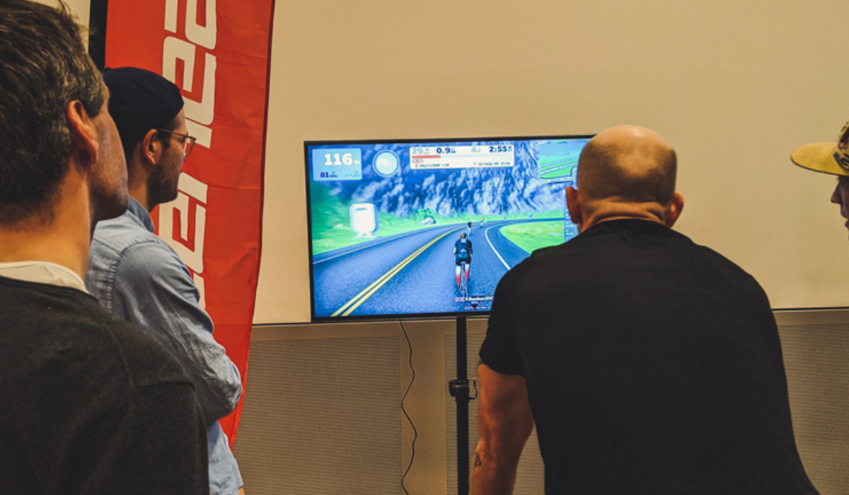 Paceheads zwift events hero